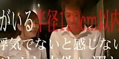 crazy japanese whore miyabi tsukioka ren azumi in horny dildos toys jav video