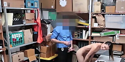 girl caught squirting during class xxx suspect steals