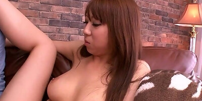 cock sucking thai girl compilation