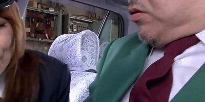 hiroko nagatomo jav mom dripping orgasm