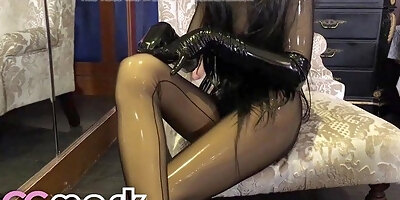 sexy corset queen leather catsuit japan bebe rubber cosplay
