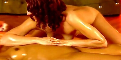 exploring interesting tantra activities from exotic india