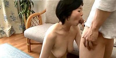japan mature bj