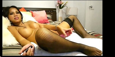 asian squirters are always hot