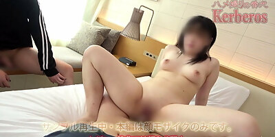 bf wants to see his gf get fucked real amateur couple
