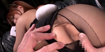godly japanese kokomi naruse having a hot fetish fun