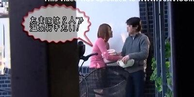 amazing japanese chick imai natsumi miwako yamamoto kana oohori in crazy jav movie