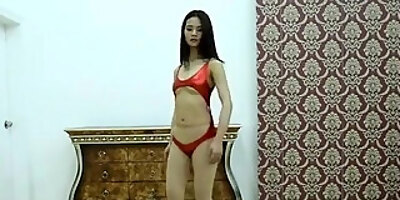 petite asian wife in uk 2