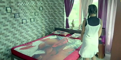 one night stand with stranger ndash indian sex video