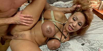 ava devine bill bailey in the mad scientist and his cheating wife sexandsubmission