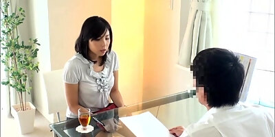private oil massage salon for married woman 1 1 censored