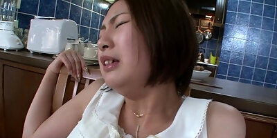incredible japanese girl in best amateur fetish jav scene