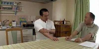 amazing japanese girl misa yuuki mai hanano in horny cunnilingus close up jav video