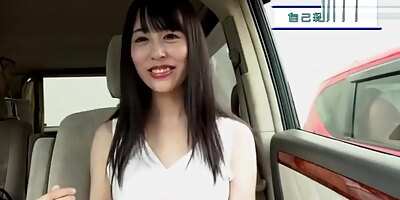 hottest adult video asian wild exclusive version