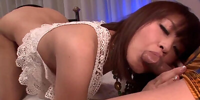maika in insane romance with a younger sex partner more at 69avs com