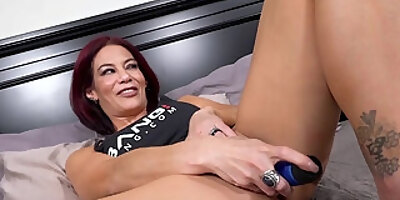 real milfs japanese milf pov sex with producer